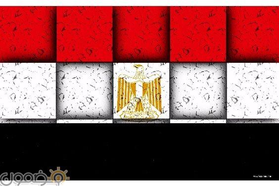 خلفيات علم مصر 2018 2 صور خلفيات علم مصر للموبايل للفيس 2021
