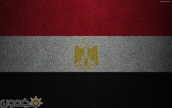 خلفيات علم مصر 2018 3 صور خلفيات علم مصر للموبايل للفيس 2021