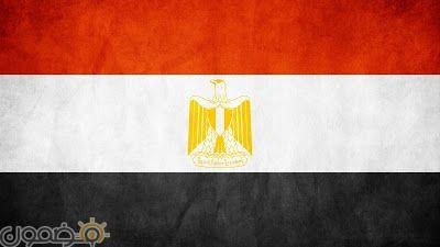 خلفيات علم مصر 2018 4 صور خلفيات علم مصر للموبايل للفيس 2021