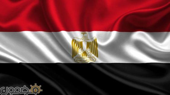 خلفيات علم مصر 2018 5 صور خلفيات علم مصر للموبايل للفيس 2021