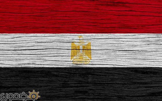 خلفيات علم مصر 2018 7 صور خلفيات علم مصر للموبايل للفيس 2021