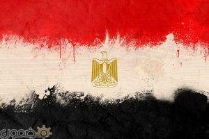 خلفيات علم مصر 2018 8 صور خلفيات علم مصر للموبايل للفيس 2021
