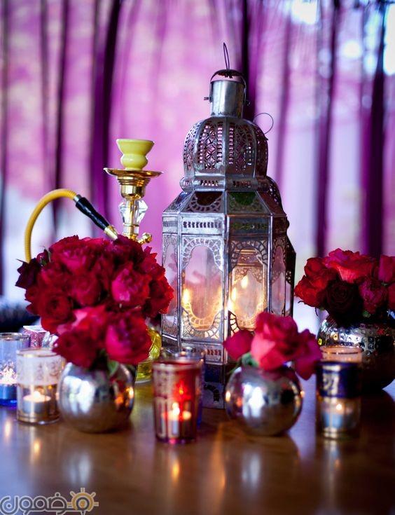 خلفيات فانوس رمضان hd 2 صور خلفيات فانوس رمضان hd  جديدة