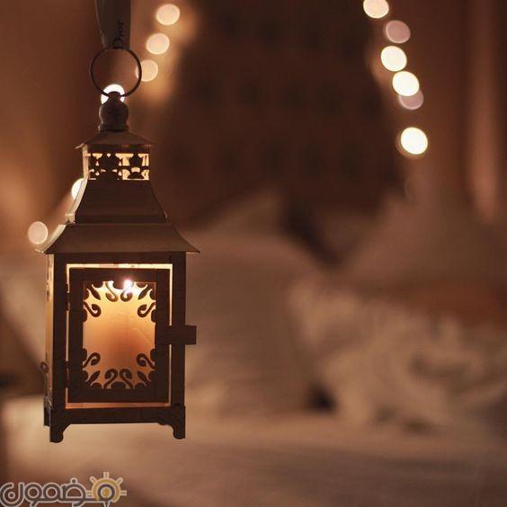 خلفيات فانوس رمضان hd 4 صور خلفيات فانوس رمضان hd  جديدة