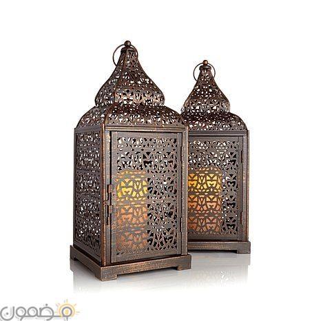 خلفيات فانوس رمضان hd 5 صور خلفيات فانوس رمضان hd  جديدة