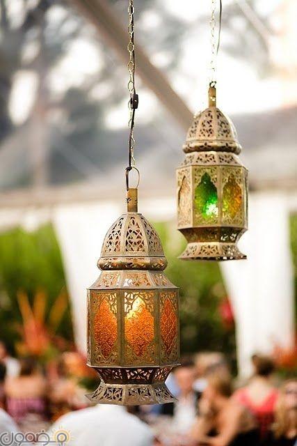 خلفيات فانوس رمضان hd 9 صور خلفيات فانوس رمضان hd  جديدة