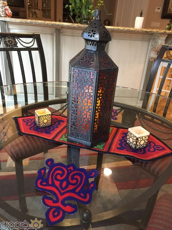 خلفيات فوانيس للواتس اب 1 صور خلفيات فوانيس للواتس اب رمضان كريم