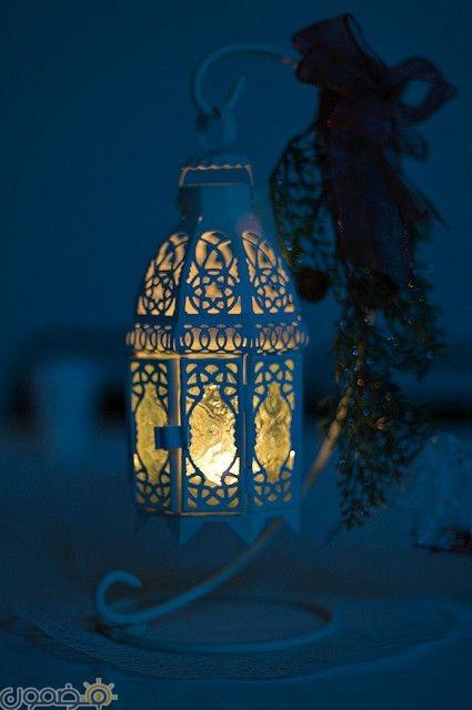 خلفيات فوانيس للواتس اب 10 صور خلفيات فوانيس للواتس اب رمضان كريم
