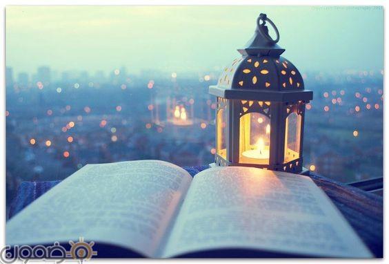 خلفيات فوانيس للواتس اب 5 صور خلفيات فوانيس للواتس اب رمضان كريم