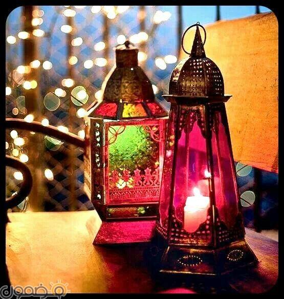 خلفيات فوانيس للواتس اب 7 صور خلفيات فوانيس للواتس اب رمضان كريم