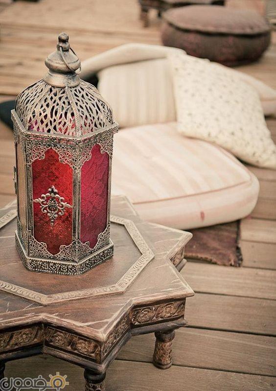 خلفيات فوانيس للواتس اب 8 صور خلفيات فوانيس للواتس اب رمضان كريم