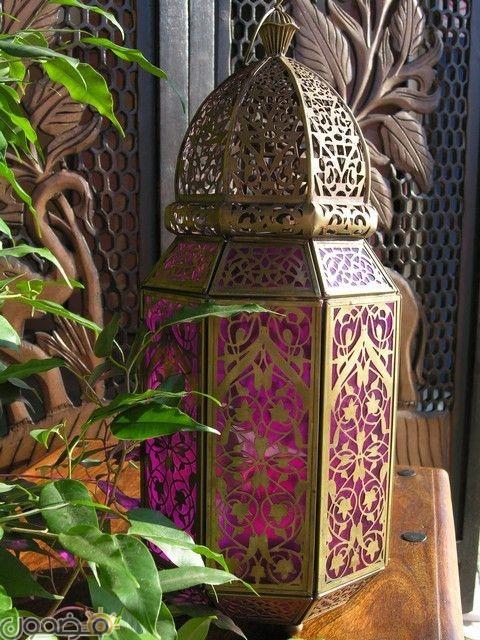 خلفيات فوانيس للواتس اب 9 صور خلفيات فوانيس للواتس اب رمضان كريم