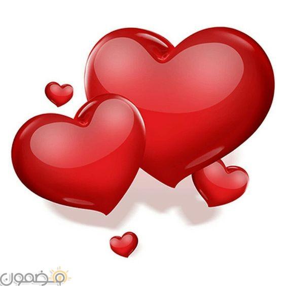 خلفيات قلوب غرامية 1 صور خلفيات قلوب غرامية للفيس بوك