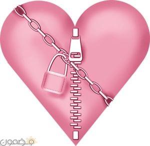 خلفيات قلوب غرامية 12 صور خلفيات قلوب غرامية للفيس بوك