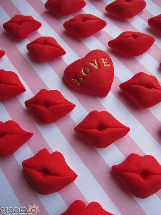 خلفيات قلوب غرامية 3 صور خلفيات قلوب غرامية للفيس بوك