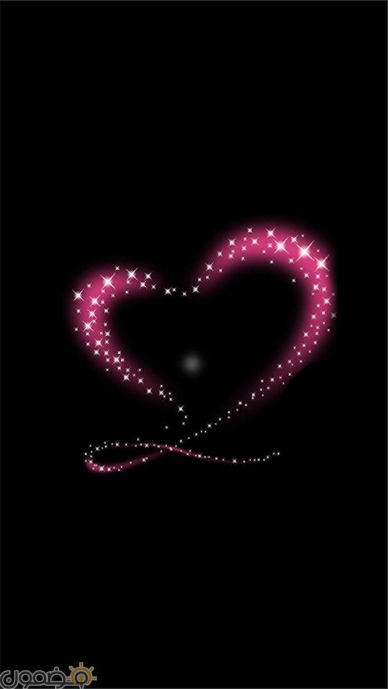 خلفيات قلوب غرامية 4 صور خلفيات قلوب غرامية للفيس بوك