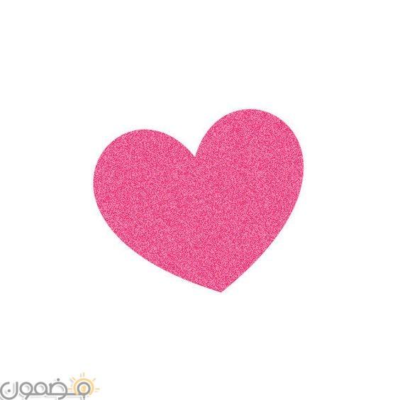 خلفيات قلوب غرامية 5 صور خلفيات قلوب غرامية للفيس بوك