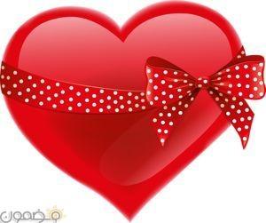 خلفيات قلوب غرامية 7 صور خلفيات قلوب غرامية للفيس بوك