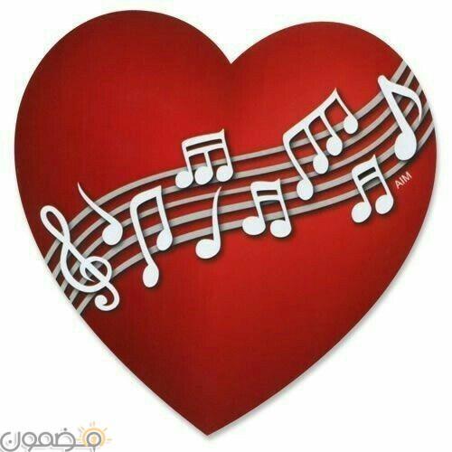 خلفيات قلوب غرامية 9 صور خلفيات قلوب غرامية للفيس بوك