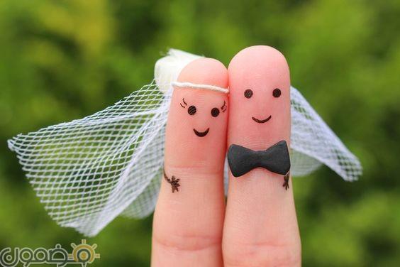 دعاء تسيير الزواج 2 دعاء تيسير الزواج للرجل و للبنات