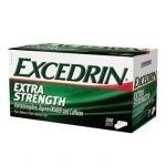 دواء إكسيدرين مسكن للألم