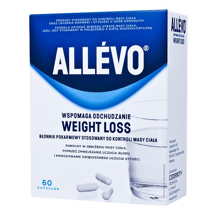 دواء اليفو مضاد للحساسية