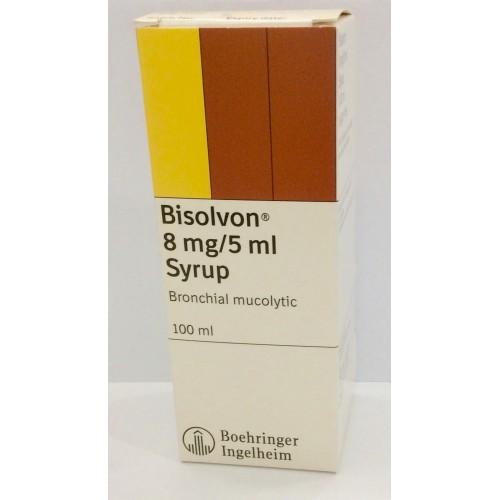 دواء بيسلفون