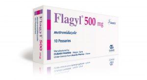 دواء فلاجيل لعلاج الالتهابات