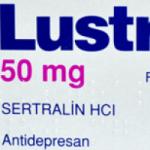 دواء لوسترال لعلاج الاكتئاب