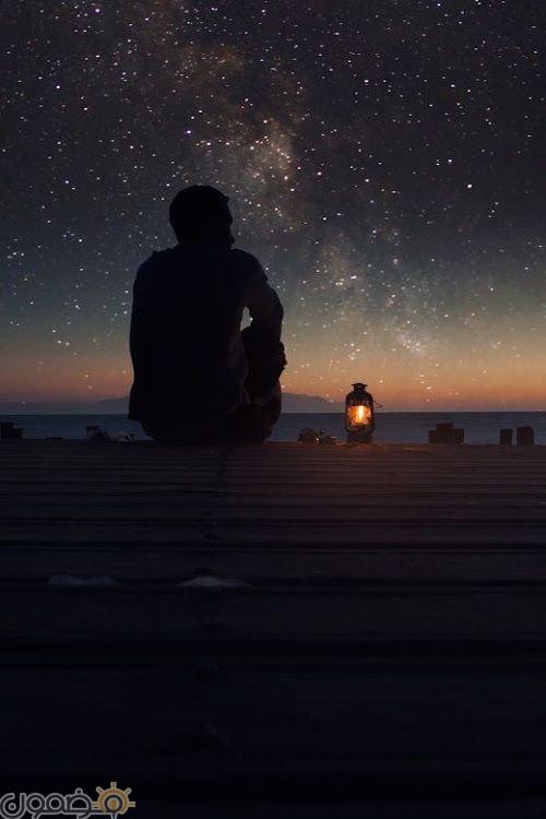 رسائل تعزية ومواساة طويلة رسائل تعزية ومواساة 2019 حزينة