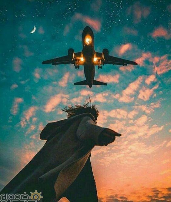 رسائل وداع للمسافر قصيره رسائل وداع للمسافر 2019 ومسجات