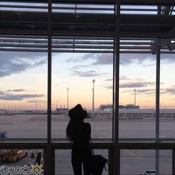 رسائل وداع للمسافر للحبيب رسائل وداع للمسافر 2019 ومسجات