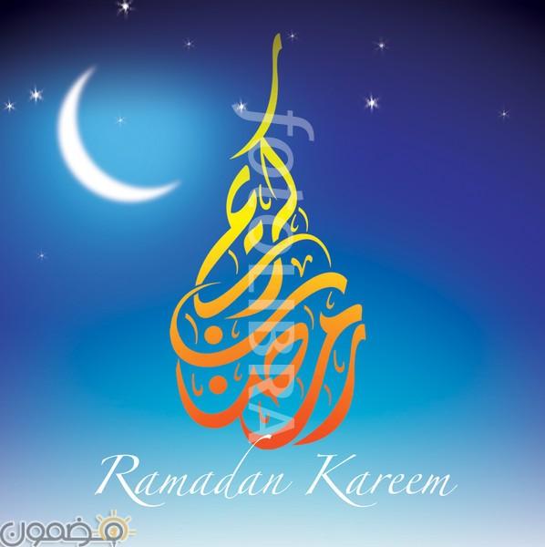 %name صور رمزيات رمضان كريم ولا اجمل