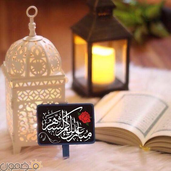 رمزيات رمضان كريم 10 صور رمزيات رمضان كريم اجمل صور انستقرام