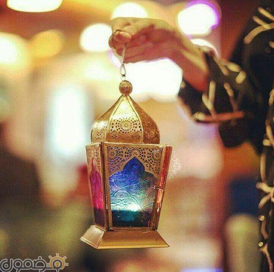 رمزيات رمضان للبنات 1 صور رمزيات رمضان للبنات انستقرام