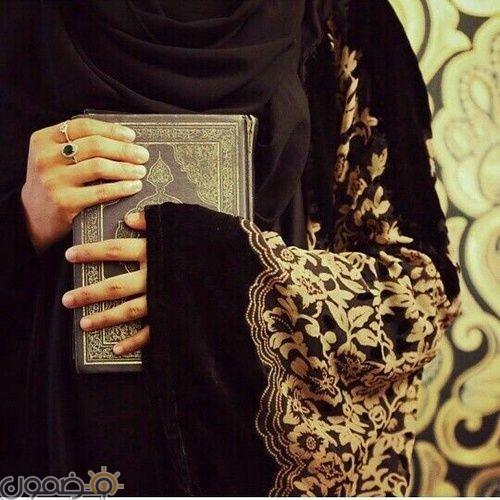 رمزيات رمضان للبنات 11 صور رمزيات رمضان للبنات انستقرام