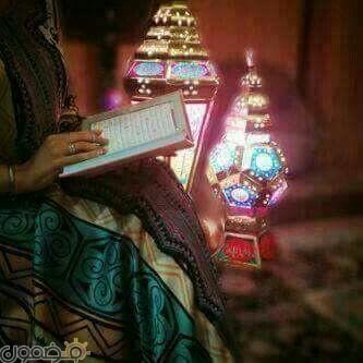 رمزيات رمضان للبنات 2 صور رمزيات رمضان للبنات انستقرام