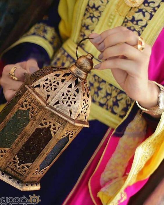 رمزيات رمضان للبنات 6 صور رمزيات رمضان للبنات انستقرام