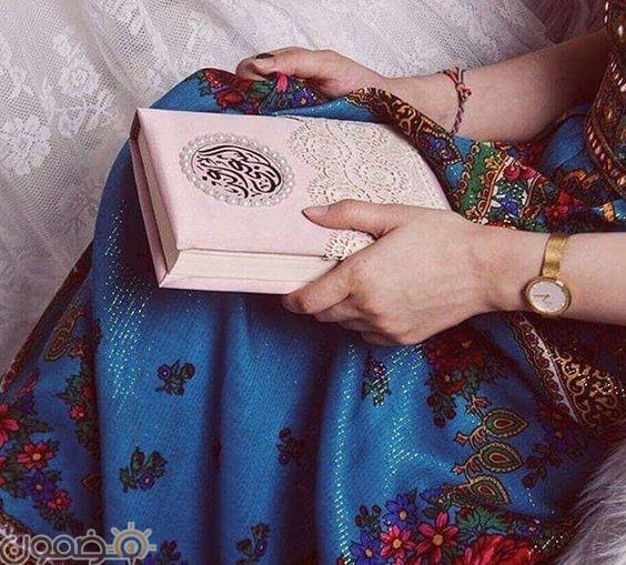 رمزيات رمضان للبنات 8 صور رمزيات رمضان للبنات انستقرام