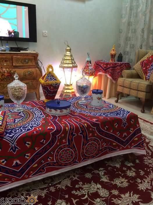 زينة رمضان في مصر 10 زينة رمضان في مصر 2021 بالصور