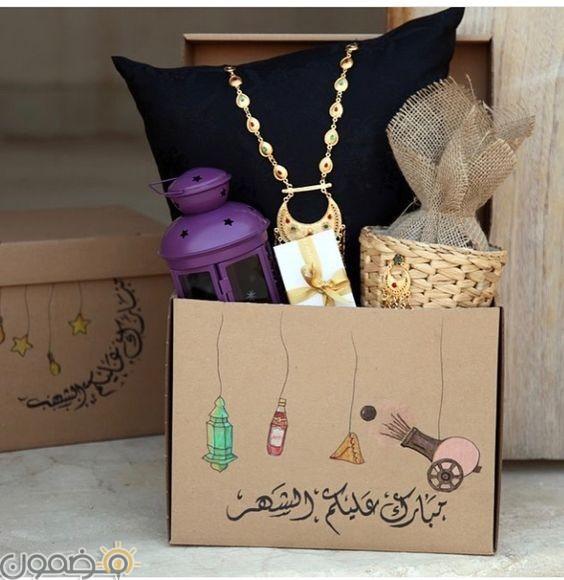 زينة رمضان في مصر 5 زينة رمضان في مصر 2021 بالصور