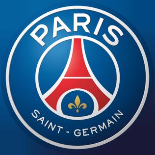 شعار باريس سان جيرمان صور باريس سان جيرمان ومعلومات عن الفريق الفرنسي