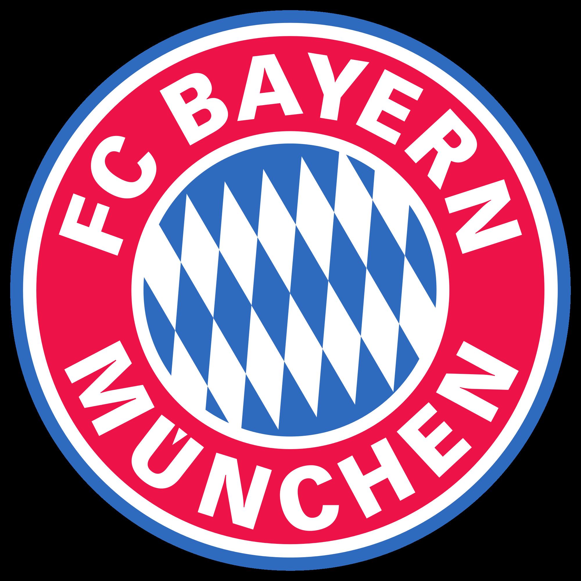 شعار بايرن ميونخ