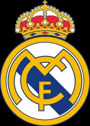 شعار ريال مدريد صور ريال مدريد معلومات عن العملاق الاسباني