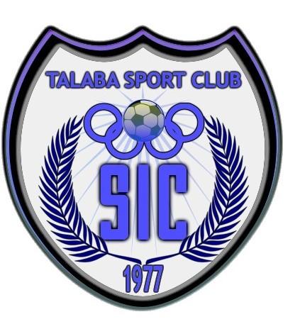 شعار فريق الطلبة صور الطلبة العراقى معلومات عن الفريق القوي