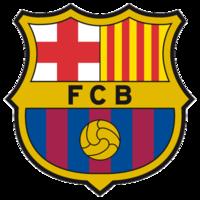 شعار فريق برشلونة صور برشلونة الاسبانى معلومات عن افضل فريق فى العالم