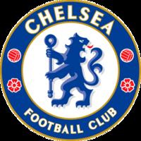 شعار فريق تشيلسي صور تشيلسي الانجليزي معلومات عن الفريق