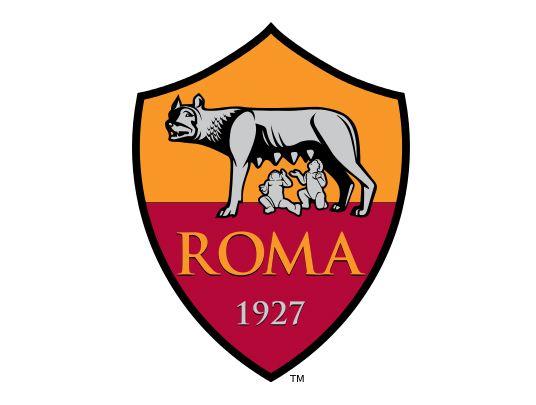 شعار فريق روما صور روما الايطالي معلومان عن فريق روما