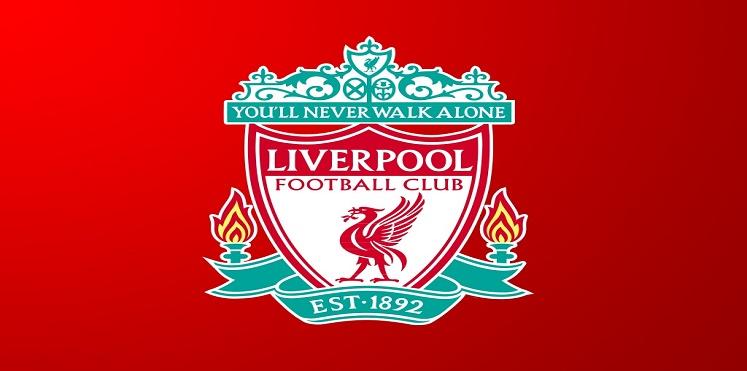 شعار فريق ليفربول صور ليفربول الانجليزي ومعلومات عن الفريق
