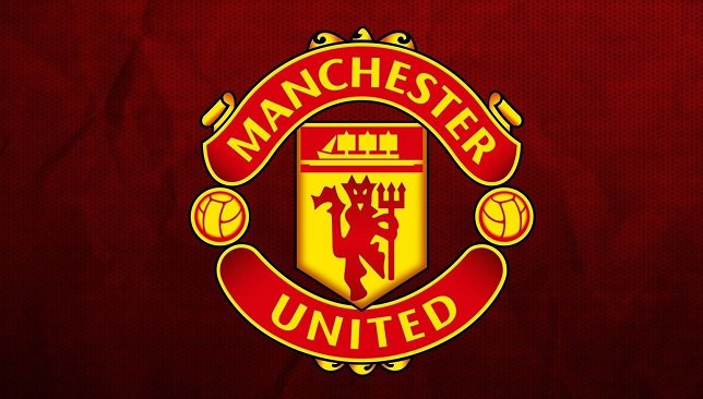 شعار مانشيستر يونايتد